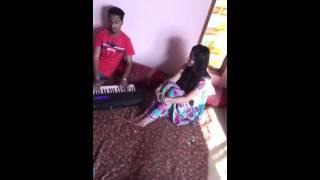 Na Ji Na   Hardy Sandhu   Mankirat Pannu   Latest Punjabi Song 2015