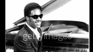 "getlinkyoutube.com-Stevie Wonder  ""My Cherie Amour""  My Extended Version!"
