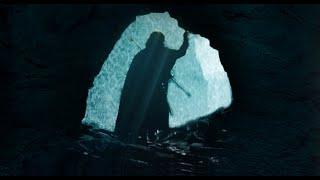 getlinkyoutube.com-The Hunt For Gollum - Full Movie