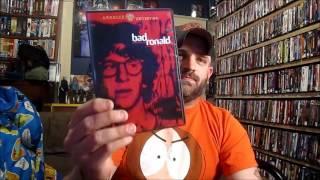 getlinkyoutube.com-Guilty Pleasure week: Bad Ronald, and I dont feel guilty