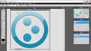 getlinkyoutube.com-Create a Logo Without Photoshop - FREE!