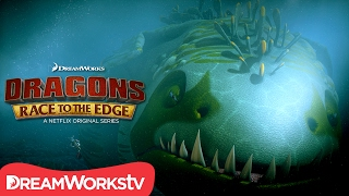 """getlinkyoutube.com-""""Diving for Dragons"""" Clip 