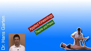 getlinkyoutube.com-Applied Kinesiology