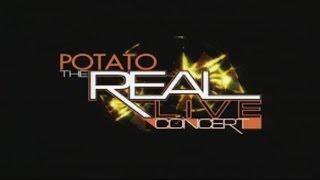 getlinkyoutube.com-คอนเสิร์ต : POTATO The Real Live | EP 12/30