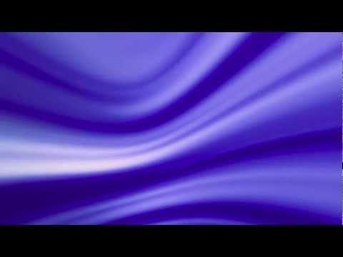 EFFETTI BLU GREEN SCREEN SFONDI CON EFFETTI PER INTRO SPETTACOLARI 26