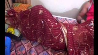getlinkyoutube.com-Piya Pardesiya Liyada (Full Song) - Bhojpuri Hot Video Song