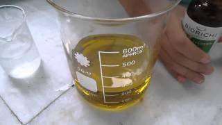 getlinkyoutube.com-Evde Sabun Yapımı