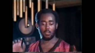 Samson chaud gars - Bôlo Cellucam