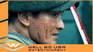 getlinkyoutube.com-THE LAST TYCOON (2012):  Official Trailer - Well Go USA