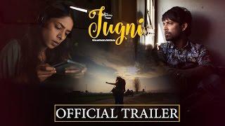 getlinkyoutube.com-Jugni Theatrical Trailer - Sugandha Garg | Siddhant Behl