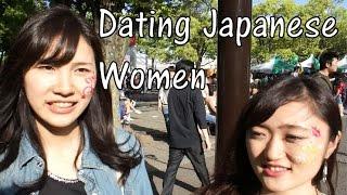 getlinkyoutube.com-Do Japanese Women Date Foreign Men? (Interview)