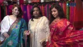 Trendz - A life Style Exhibition at Taj Krishna Hotel Hyderabad 10 - 03 2015