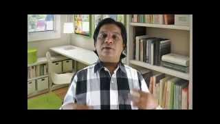 How To treat Chronic Disease  By Bhupesh Srivastava