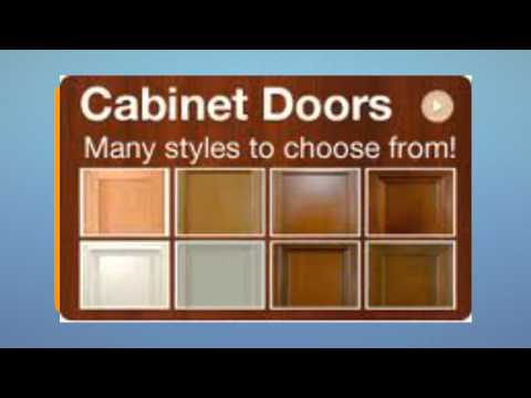 I Need To Buy Full Overlay Cabinet Doors Maker