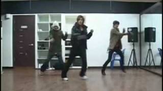 getlinkyoutube.com-SS501 Kim HyunJoong金賢重 Ur Man