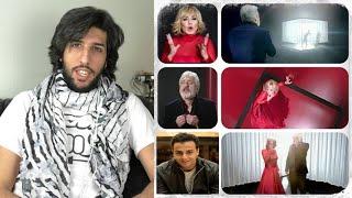 getlinkyoutube.com-اسلام پروری، گوگوش، ابی، رها اعتمادی در نوستالژی_رو دست