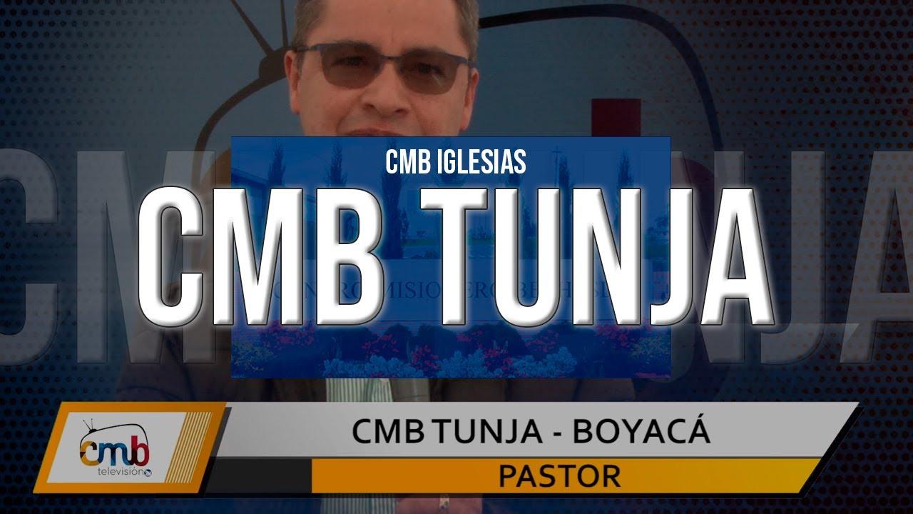 Tunja Boyacá