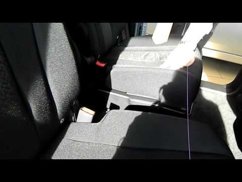 2012 Mazda 5 Van Crippen Lansing, Michigan
