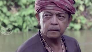 getlinkyoutube.com-NAAGA (ANACONDA)   Tamil Dubbed Full Movie   Jennifer Lopez & Ice Cube   2017 Thriller HD Movie