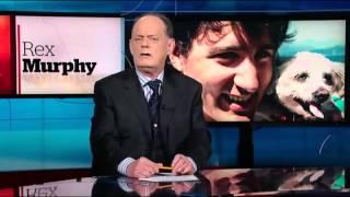 Why Canada Chose Justin Trudeau