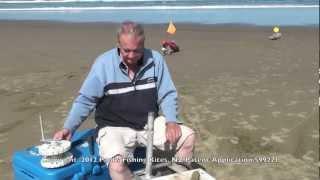 getlinkyoutube.com-ShoreThing_Kontiki_Fishing_part_3.mov