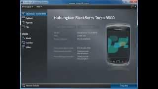 getlinkyoutube.com-Cara Instal / Upgrade BLACKBERRY OS