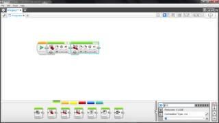 getlinkyoutube.com-LEGO Mindstorms EV3 Software Overview