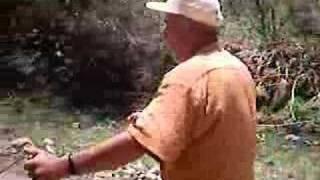 getlinkyoutube.com-Localizacion de corrientes de agua