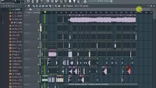 PEKE SANKAR JI KI BOTI   {BHAKTI MIX}   DJ ARUN MIXING   पीके संकर जी की बोटी Fl Studio12 Master