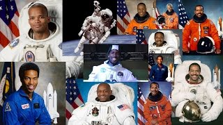 getlinkyoutube.com-Scientists Discover Black People Are Natural Astronauts