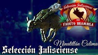 getlinkyoutube.com-JALISCO Y COLIMA EN GUERRA | Selección Jalisciense vs Guerreros del Pacífico Minatitlan Colima