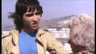 Perros Callejeros 1 y 2 ANUNCIO TV! (Paramount Channel 2014)