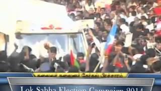 getlinkyoutube.com-Kalaignar Karunanidhi Speech at Thuvarankuritchi Election Campaign Meeting