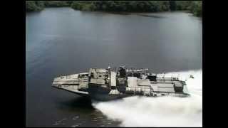 getlinkyoutube.com-CB 90 H in Brazil on the Amazon River