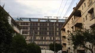 getlinkyoutube.com-松原団地の廃墟2015/08/15
