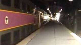 getlinkyoutube.com-MBTA