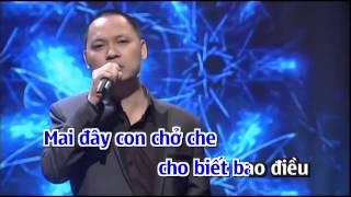 getlinkyoutube.com-BA KỂ CON NGHE-NGUYỄN HẢI PHONG-KARAOKE (DEMO)