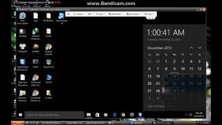 getlinkyoutube.com-Share key và hướng dẫn cài Gcafe cho mạng wifi By Xrbien