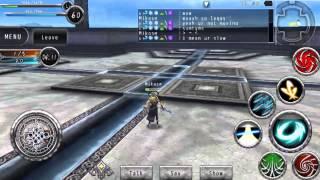 getlinkyoutube.com-Avabel Online - Storm Raider Mikasa vs Battle Cracker!