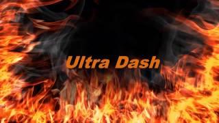 getlinkyoutube.com-Mega+Ultra Dash by: Kaycer (Gunz)