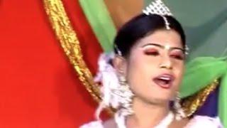 getlinkyoutube.com-Sagor Vasa Bangla Jatra Pala