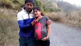 indian bhabhi ke sadak pe baccha hua paida