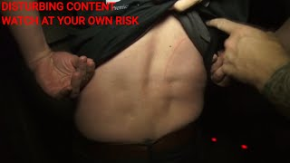 Top 5 SCARIEST OUIJA Gone BAD Videos Caught on Tape 2016
