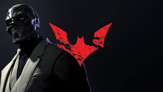 getlinkyoutube.com-The Dark Knight Reborn Trailer- Batman: Joseph Gordon Levitt, Christopher Nolan (Fan Made)