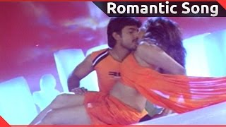 Promise Telugu Movie || Nathicherami Video Song || Karthik, Bhavana, Karuna