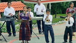getlinkyoutube.com-Fuente De Vida - Coros Cristianos - Agrupacion Fuente De Vida -  Coros Pentecostales