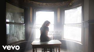 getlinkyoutube.com-Tori Kelly - Hollow (Audio) ft. Big Sean