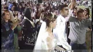موسى حافظ مهرجان ابو كامل كعبيه اغنيه وسعو الميدان