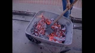 getlinkyoutube.com-Γιορτή Κοντοσουβλιού - Δεσφίνα