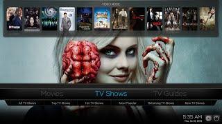 getlinkyoutube.com-Install Spinz-TV through Husham repo